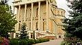 Licheń - widok Sanktuarium Matki Bożej Licheńskiej. - panoramio (6).jpg