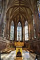 Lichfield Cathedral (St. Mary & St. Chad) (28339901604).jpg