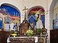 Licques Eglise Abbatiale maître autel.jpg