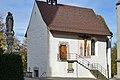 Liebfrauenkapelle - Stadtpfarrkirche 2012-11-04 13-30-40.JPG