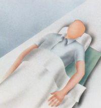 Medicamento para el resfriado común para el embarazo