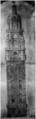 Lieven Cruyl - Design for the restoration of the Belfry of Ghent.tiff