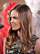 Life Ball 2013 - magenta carpet Hilary Swank 01.jpg