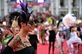 Life Ball 2014 red carpet 029.jpg