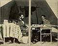 Life of Abraham Lincoln - being a biography of his life from his birth to his assassination; also a record of his ancestors, and a collection of anecdotes attributed to Lincoln (1896) (14770758794).jpg