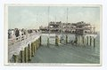 Lifting the Nets, Young's $1,000,000 Pier, Atlantic City, N.J (NYPL b12647398-70016).tiff