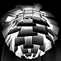 Light fragments (28864682956).jpg