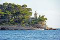 Lighthouse Croatia-01925 - Daksa Light Station (10091337884).jpg
