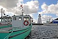 Lighthouse DGJ 4478 - Mabou Harbour Lighthouse (6284133188).jpg