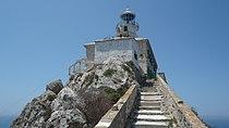Lighthouse at Palagruža.jpg
