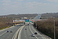 Ligne-Grigny-Corbeil - Viaduc de Corbeil - 20130407 131017.jpg
