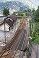Ligne Modane-Frontière - IMG 1198.jpg