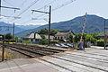 Ligne de la Maurienne - IMG 5976.jpg