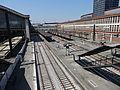 Lille - Travaux en gare de Lille-Flandres (E02, 7 juillet 2013).JPG