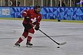 Lillehammer 2016 - Women hockey - Sweden vs Switzerland 64.jpg