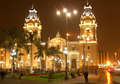 Lima Basilica and Cathedral.png