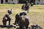Lima Company, CLD conduct final field exercises 130409-M-LN208-089.jpg