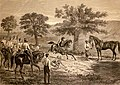 Lime-Cutting in India - ILN 1885.jpg