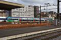 Limoges - 2014-07-11 - IMG 5954.jpg