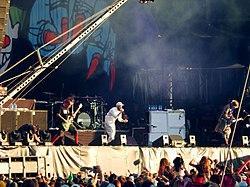 Limp Bizkit au Hellfest 2015.jpg