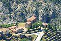 Linares de Mora (9599108430).jpg