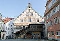 Lindau, Rathaus Nordseite-001.jpg