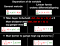 Lineær diff-ligning.png