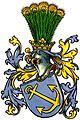 Lingen Grafen Stamm Wappen.jpg