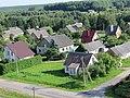 Linkmenys, Lithuania - panoramio (38).jpg