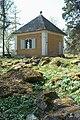Linnés Hammarby - KMB - 16001000017806.jpg