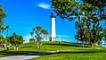 Lion's Lighthouse - Long Beach, CA (24920590396).jpg