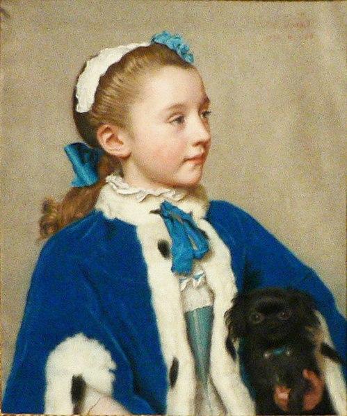 File:Liotard Maria Frederike van Reede-Athlone at 7 p1000580.jpg