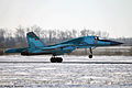 Lipetsk Air Base (436-6).jpg