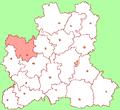 Lipetsk Oblast Stanovoe.png