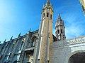 Lisboa, Portugal (40976120301).jpg