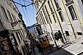 Lisboa-05 (9646288773).jpg