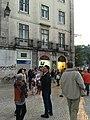 Lisbon-11 (35805330504).jpg