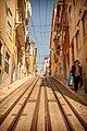 Lisbon 2015 (22583507963).jpg