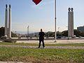 Lisbon Portugal 575 Eduardo VII Park (5108296445).jpg