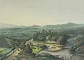 Litho naar een oorspronkelijke tekening van L. H. W. M. de Stuers 1865-1872 (Res 700).jpg