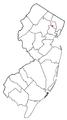Little Falls, New Jersey.png
