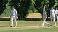 Little Hallingbury CC v. Thorley CC at Gaston Green, Essex 008.jpg