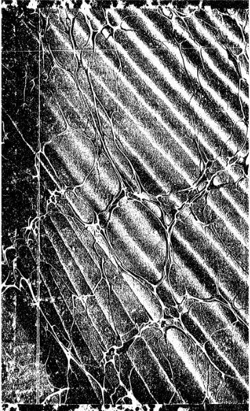 File:Littré & Wyrouboff - La Philosophie positive, tome 6.djvu