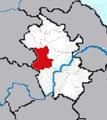 Liuan.png