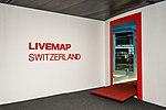 Livemap Swissarena Verkehrshaus.jpg