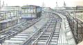 Liverpool Overhead Railway illustration.PNG