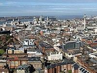 Liverpool city centre.jpg
