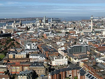 Liverpool city centre.jpg