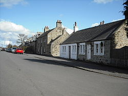 Livingston Village - geograph.org.uk - 1242063.jpg
