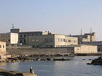 Livorno Accademia Navale.JPG